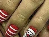 Fashion therapy: Christmas