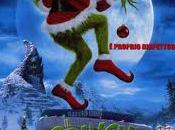 miei film Natale
