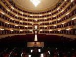Prima alla Scala, Traviata Giuseppe Verdi Diretta Rai5 RaiHD
