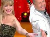 "finalissima ""Ballando stelle"" Milly Carlucci stasera"