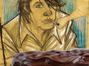 Torta Dolcenera, Fabrizio Andrè