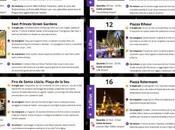 mercatini Natale Europa: qualche idea scegliere mete viaggio