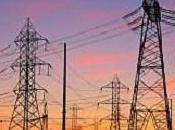 Accesso all'energia fondamentale sviluppo