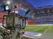 Diritti Calcio l'accordo, miliardi fino 2021 (Tuttosport)