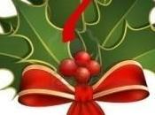 Dicembre: Milano festeggia Santo Patrono, Sant'Ambrogio: festeggiamo anche racconto ricetta giorno…