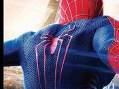 Amazing Spider ecco trailer film Andrew Garfield [Video]