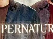Supernatural quarta stagione