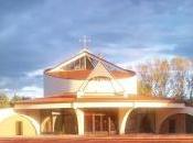 Castel Piano (PG), dicembre: Dedicazione della Chiesa Pietrelcina