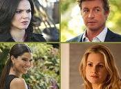 SPOILER OUAT True Blood Mentalist Devious Maids Crazy Ones