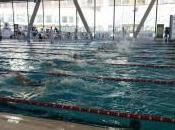 Nuoto: Centro Nuoto Torino Rari Nantes luce nella seconda giornata della Swim-To