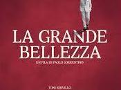 cinema italiano tetto d'Europa Grande Bellezza domina 2013