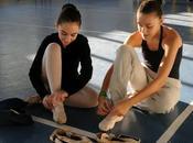 Giornata della Danza. presenta Alessandra Ginevra