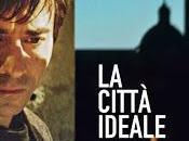 città ideale film Luigi Cascio