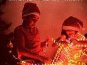 Otto ragazzi Palermo portano Natale dove