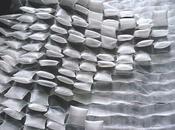 bellissimo board pinterest: textiles, textures fabric manipulation