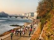 Podismo: Jido Derraz Abera Tarikua Fisseha trono della Royal Half Marathon