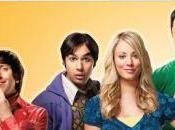Bang Theory: un'apologia metodo scientifico-didattico Chuck Lorre Bill Prady; aforismi Sheldon Cooper, tradotti.