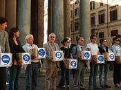Newsletter Associazione Luca Coscioni Numero dicembre 2013