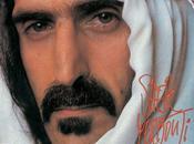 Frank #Zappa muore oggi