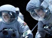 """""""Her"""" """"Gravity"""" premiati Angeles Film Critics Award, McQueen trionfa Boston"""