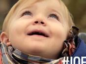 Telethon 2013 sulle reti raccolta fondi sostenere ricerca verso cura delle malattie genetiche rare