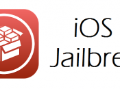 JailBreak tethered 7.0.x iphone nuovo tools