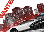 Need Speed™ Most Wanted 1.0.5