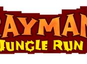 Rayman Jungle 2.1.1