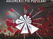 Lampedusa l'argomento popolare Italia 2013