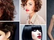 Tagli 2014: capelli corti lunghi