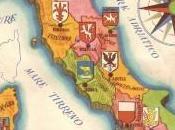 Tavola Rotonda all'Università Verona ricordo Prof. Paolo Cavalieri
