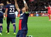 Report Ligue show, Monaco sorpassa Lille