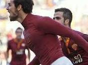 FOCUS SERIE Roma torna alla vittoria ravviva campionato; crisi Napoli, della Lazio delle milanesi; rinascita Chievo Samp, conferme Hellas Torino