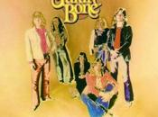 Jukin' Bone Down East Hard Rock)