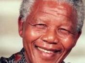 Nelson Mandela: frasi celebri