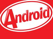 CM11 Nightly: recensione funzionamento Samsung Galaxy Nexus