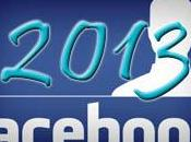 Rivivi 2013 Facebook