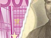 EUR-JPY: Mappa ciclica 10/12/2013