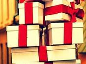GIFT HUNTER. strategia perfetti cacciatori regali.