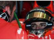 Analisi 2013 Marussia Caterham