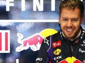 Vettel definisce assurda nuova regola doppi punti