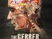 Gerber Syndrome: Contagio