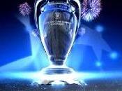 Sport Champions League giornata Programma Telecronisti