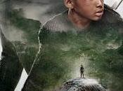 After Earth Dopo Fine Mondo