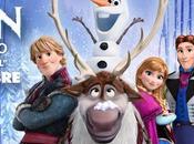 giro dentro Disney Animation Studios