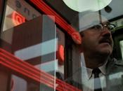 FILM interessanti stasera (mart. dic. 2013) sulla CHIARO