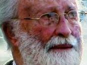 L'etica Eugenio Scalfari, sosteneva leggi razziali