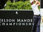 """Golf, """"Nelson Mandela Championship"""" diretta esclusiva Sport (11-14 Dicembre 2013)"""
