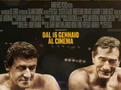Grande Match Character Poster Italiani