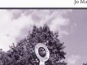 Novità editoriale Jane Austen: luoghi amici C.Hill, March, cura JASITdal dicembre!